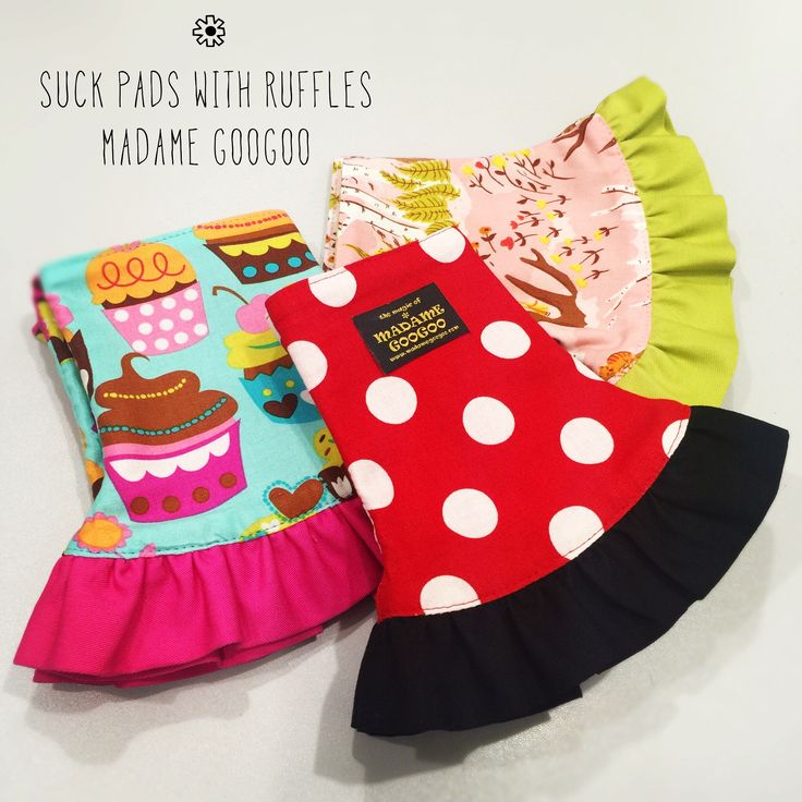 MADAME GOOGOGO unique baby carriers ❤️ If you are interested in placing an order or have anymore questions, please send an email to: info@madamegoogoo.com   ❤️ You can find us on INSTAGRAM: https://instagram.com/madame.googoo.baby.carriers/ and on FACEBOOK: https://m.facebook.com/profile.php?id=145687608816099&ref=bookmarks