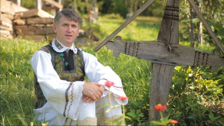 Cristian Pomohaci - Toata casa are-o cruce