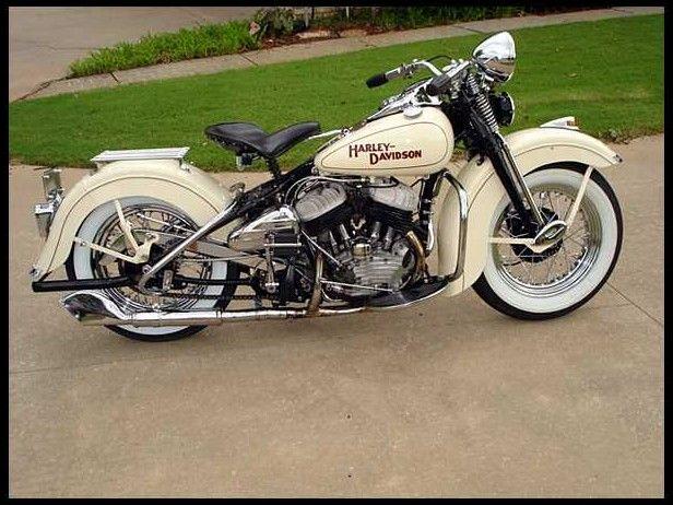 1942 Harley-Davidson WLA presented as lot T33 at Dallas, TX 2011 - image1