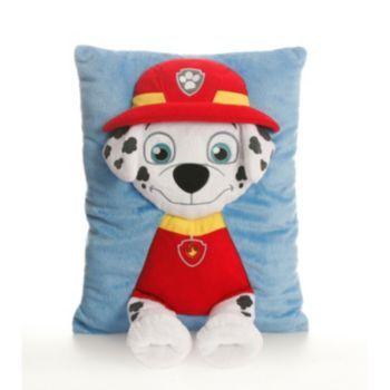 Paw Patrol Marshall Decorative Pillow