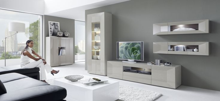 Design Moderne Wohnzimmer Ideen 2015 Check More At Rnadekoration 06 19