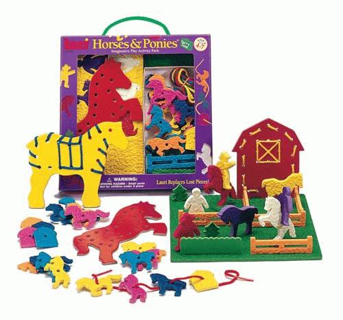 Lauri Toys Website 39