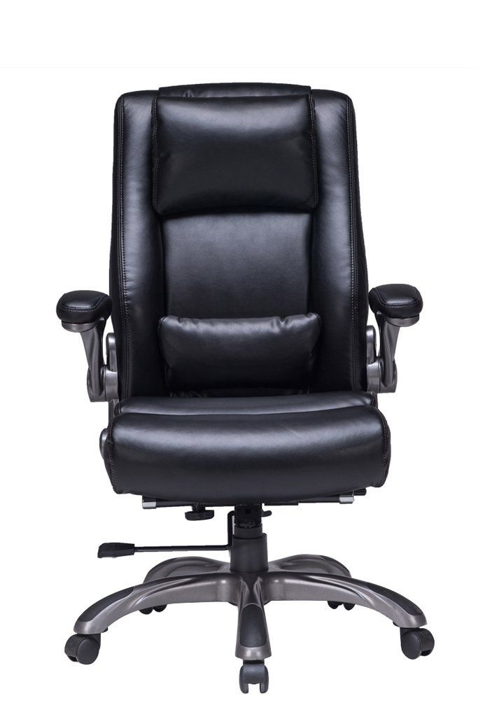 17 Best Images About Viva Office Chairs On Amazon On