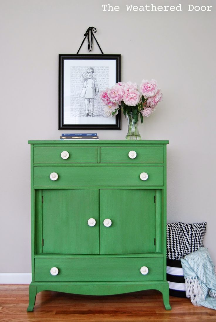 Diy furniture painting ideas - 17 Best Images About Home Decor Antiques And Other Recycled Furniture On Pinterest
