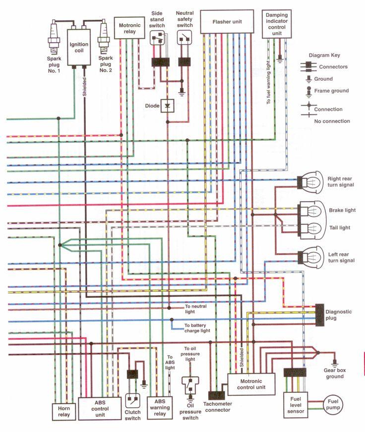 Bmw E46 Dme Wiring Diagram  Diagram  Diagramtemplate  Diagramsample