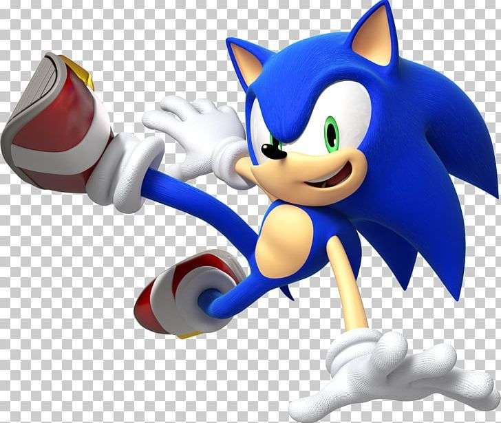 Sonic The Hedgehog Sonic Amp Knuckles Sonic Chaos Minecraft Tails Png Adventures Of Sonic The Hedgehog Amp Car Sonic Sonic The Hedgehog Hedgehog Birthday