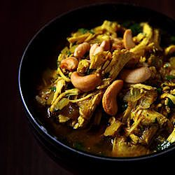 ... Ramirez-Martinez on Pinterest | Fish soup, Spinach soup and Soups