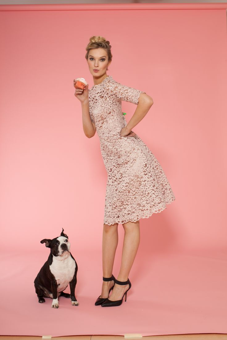 41 best B. Janique couture images on Pinterest | Party wear dresses ...