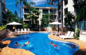 Thinking of a family getaway? Check out all inclusive vacations.