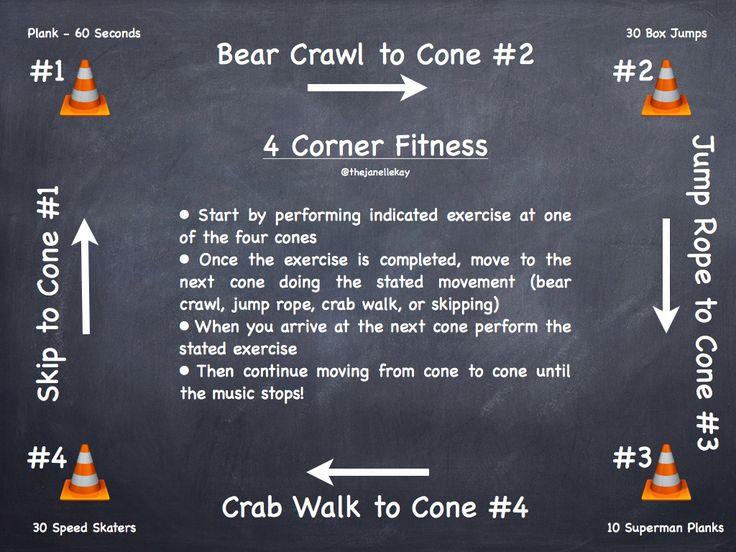 4 Corner Fitness.001