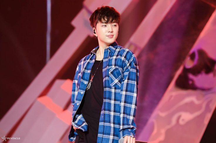 WINNER-PENTACLE五芒星 (@WINNER_PENTACLE)   Twitter - 160722 - Seungyoon - do not edit