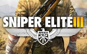Free Sniper Games Free PC Full Working Download