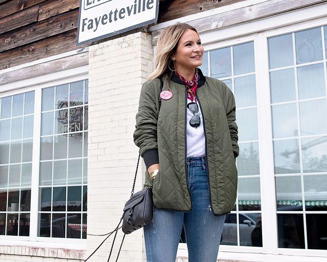 Best 25 Fayetteville Arkansas Ideas On Pinterest