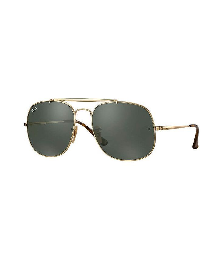 Ray Ban The General Sonnenbrille Damen Products Sunglasses Sunglasses Women Glasses Trends