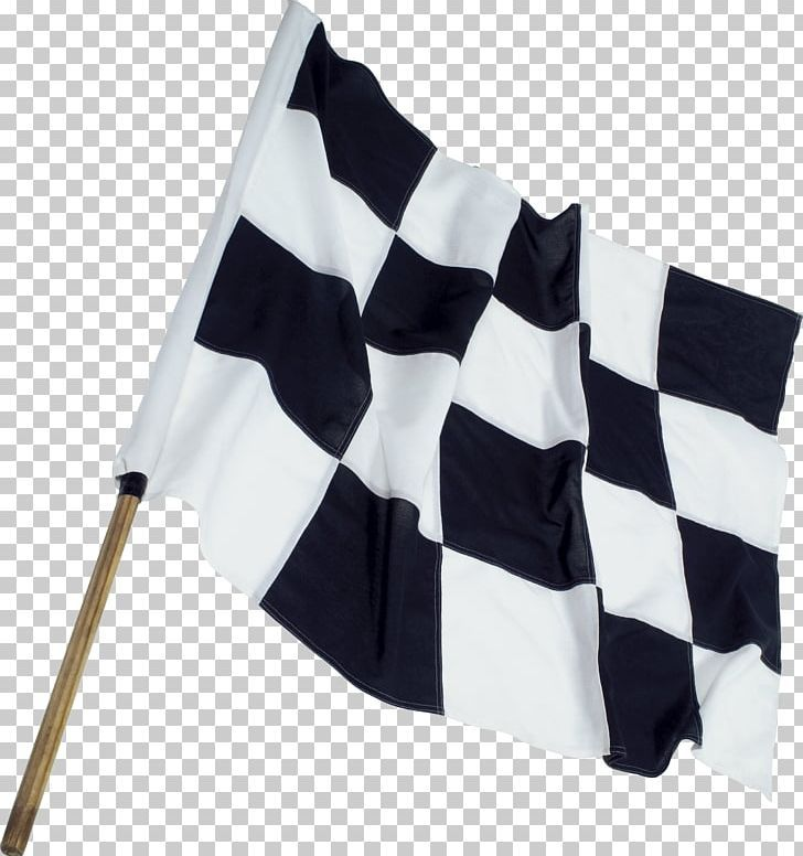 Auto Racing Checkered Flag Png American Flag Banner Black And White Checkered Vector Drapeau Xe0 Damier Checkered Race Cars Checkered Flag