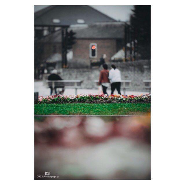 Stratford town centre #stratford #stratforduponavon #stratford #nikon #nikonphotography #photo #photograph #landscape #flowers #flowerbed #instagram #picoftheday #nofilter #instagram #instadaily #sunshine  #dslr #d7100photography #spring #amateurphotography #solihull #solihullphotographer  #birminghamphotgraphy #colour  #viewbug #gettyimages #landscapephotography #candid #candidphotography by jh23photography