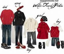 family picture outfit ideas - Bing Images