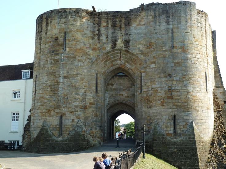 65 Best Regency Northamptonshire Images On Pinterest