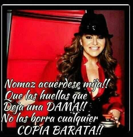 frases de jenni rivera - Google Search