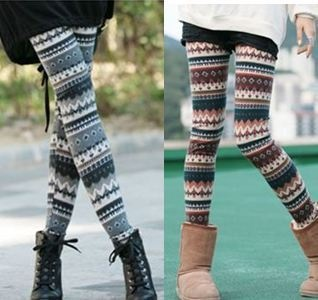 @Allison j.d.m Blakeley my mom got these ones- she said they were around $28