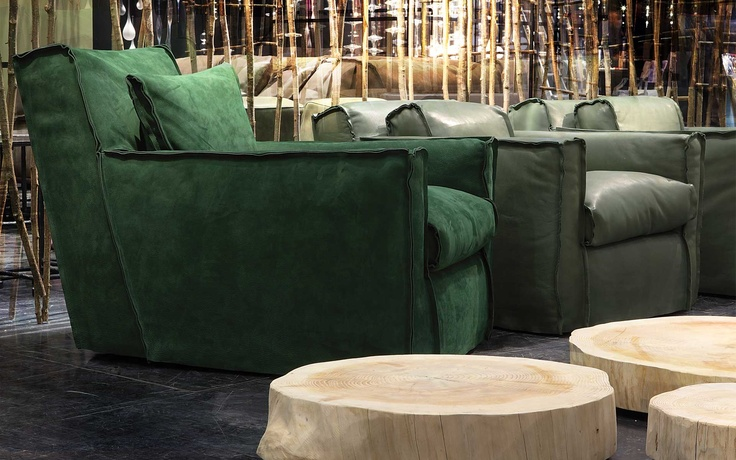 Paola navone the best kagadato selection for Baxter paola navone