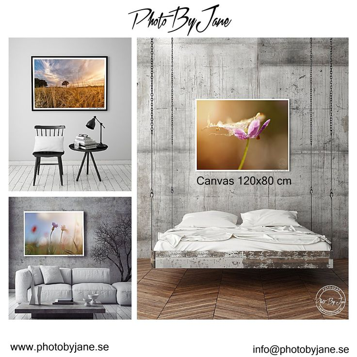 frame,mocks,3d,decoration,photo,brick,floor,business,bulb,presentation,portfolio,canvas,old,black,wall,decorative,collection,design,paper,exhibit,art,style,work,board,image,identity,mock-up,white,blank,concept,urban,template,studio,graphic,typography,fashion,modern,creative,retro,realistic,brand,room,cool,interior,poster,picture,wooden,office,pattern,light,