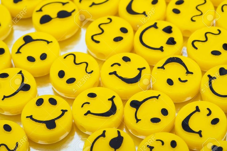 Smiley Faces Stock Photos Images, Royalty Free Smiley Faces Images ...