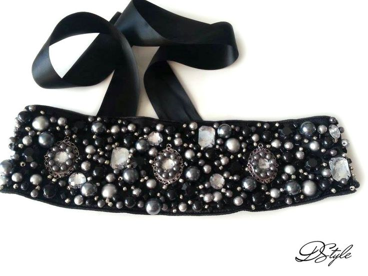 DStyle fashion belt Price: 110 ron