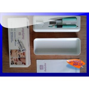 http://www.mano-segunda.com/217-516-thickbox/comprar-depiladora-electrica-one-touch-de-babyliss-de-segunda-mano.jpg