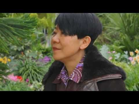 Architect Alice Liang says green space is an invaluable component to any place of healing, or public space in general, for its proven positive impact on mental health. Liang talks about why she is such a strong advocate for the use of green space, which she integrates into her many designs for public sector projects such as hospitals, schools, and rehabilitation centres. Of particular interest is her work on the redesign of the Centre for Addiction and Mental Health's (CAMH) Queen Street…