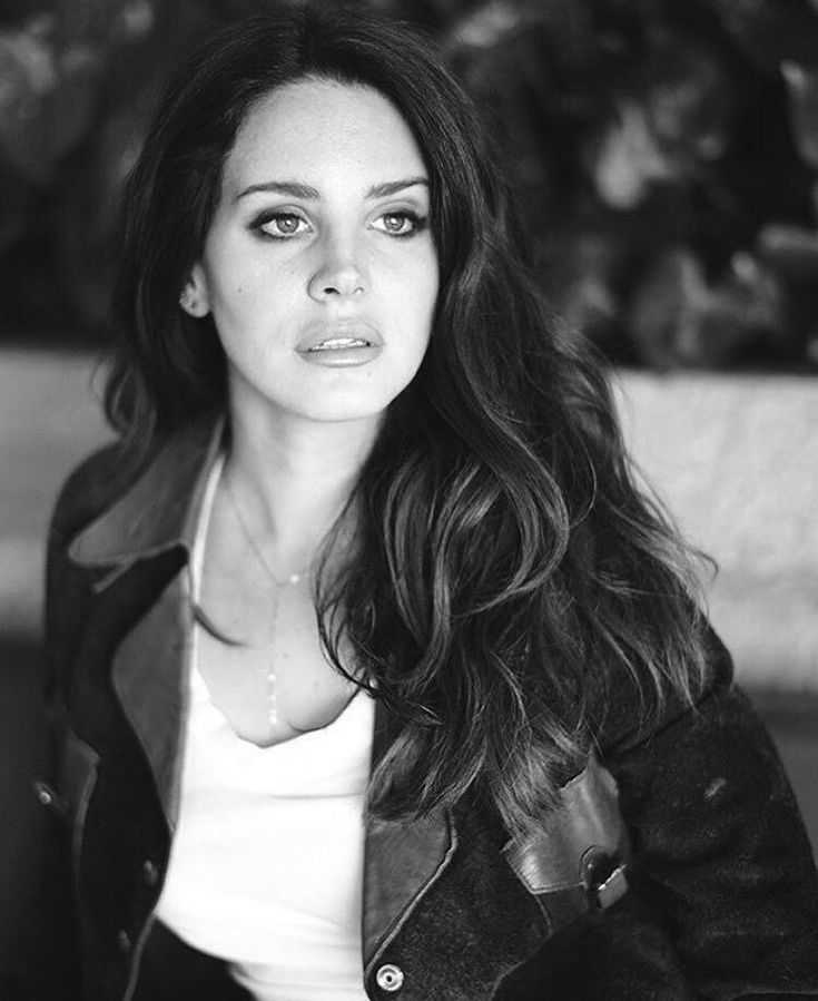 Best 25 Lana Del Rey Outfits Ideas On Pinterest Lana