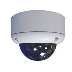 Web Security Camera See the new technology outside security cameras at hiddenwirelesssecuritycameras.com