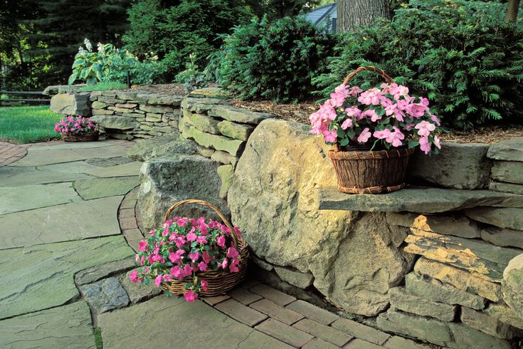 landscaping ideas with 492370171732078982 on Pallet Landscaping Ideas besides Four Seasons also 556616835166739610 besides 43458 as well Lavender Roses.