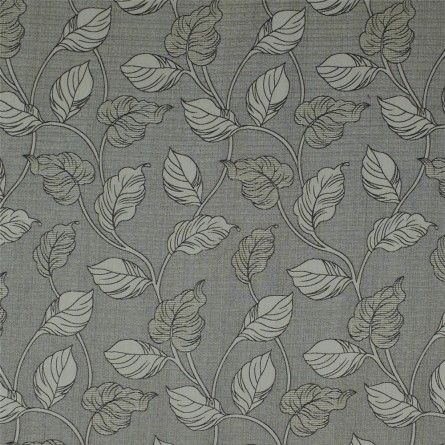 Upholstery Fabric | Drapery Fabric | Textile Fabric