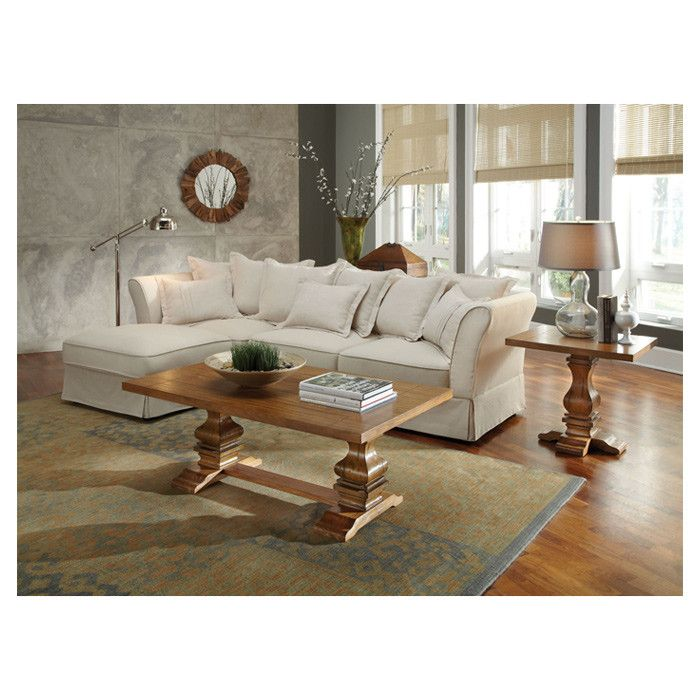 Sectional Sofas A Collection Of Home Decor Ideas To Try