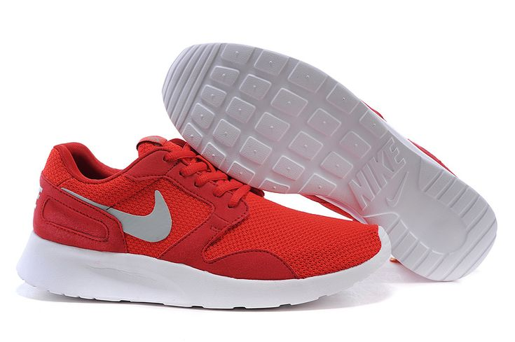 hot sales 62cf7 95f53 ... good buy 2015 latest nike roshe run 3 shoes online first mens sneakers  on sale red