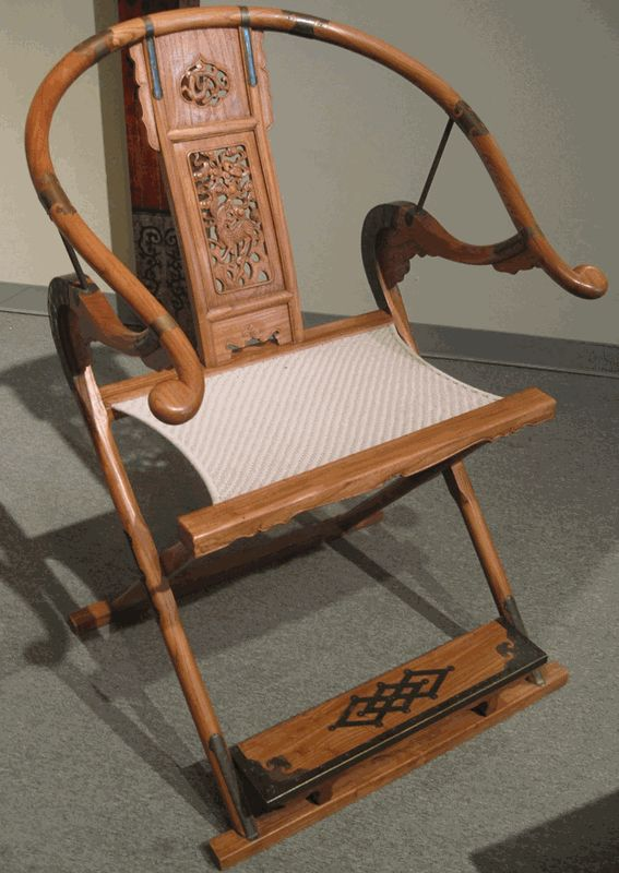 Furniture Design Through The Ages 19 best folding chairs through the ages images on pinterest