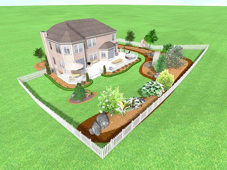 17 best images about kid friendly backyard ideas on pinterest backyard landscaping landscape plans and backyard landscape design
