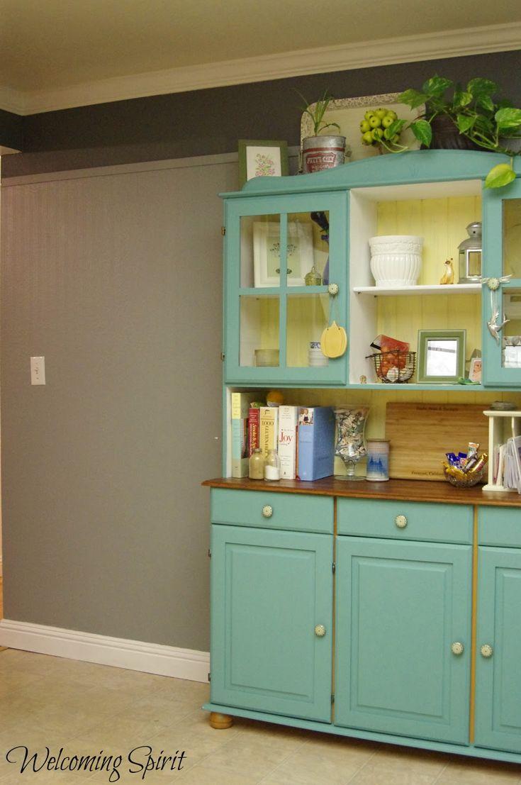 Applying 16 Bright Kitchen Paint Colors: 16 Best Bungalow Exterior Colors Images On Pinterest