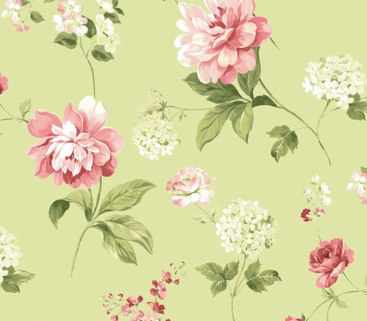 Free shipping on Brewster Wallcovering luxury wallpaper. Search thousands  of patterns. Item BR-
