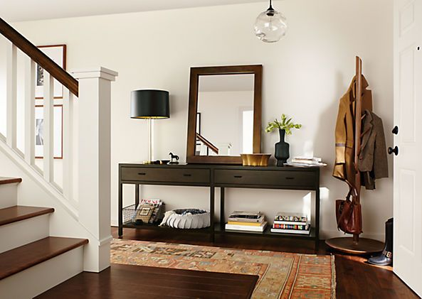 76 Best Entryway Ideas Images On Pinterest Entrance Hall