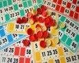 Ob auf den Philippinen, in Spanien, in Deutschland, der Türkei, den USA oder einem anderen Land der Welt: Bingo kann und wird zu jeder Tages- und Nachtzeit einfach nur so oder um hochpreisige Gewinne gespielt. Das Spiel begeistert dabei immer wieder durch seine einfache Weise.