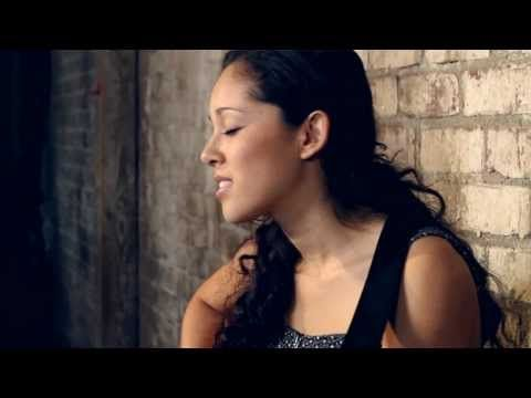 Valentine - Kina Grannis (Official Music Video) - YouTube
