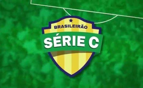 Assistir Brasileirão Série C Ao Vivo – Campeonato Brasileiro Série C: http://www.aovivotv.net/brasileirao-serie-c-campeonato/
