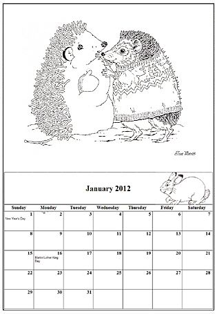 eve bunting coloring pages - photo#40