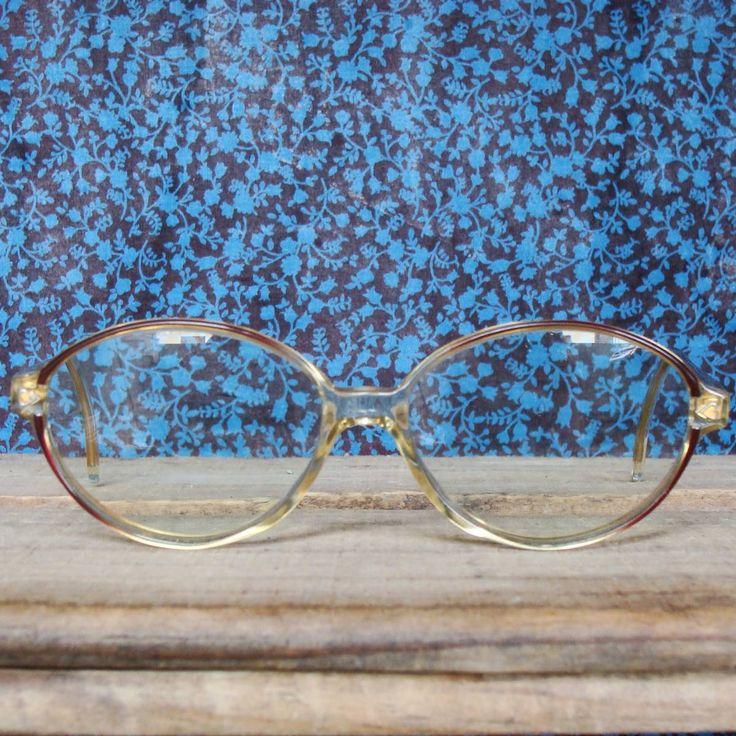 Óculos pierre cardin - óculos pierre cardin