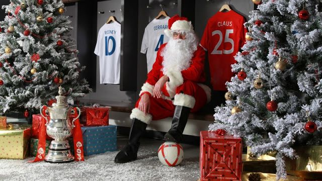 bet,sports gossip,highlights,PAOK: Boxing day picks