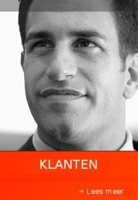 Klanten - Vista Select