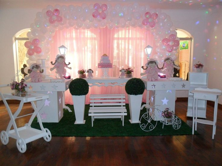 http://bellafestas.net/provencal/decoracao-provencal-boneca-de-pano.html