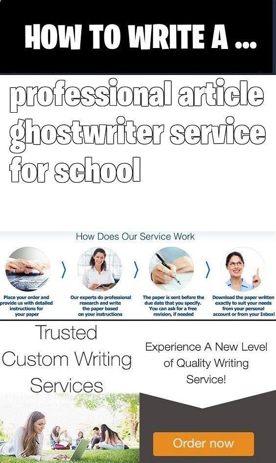 Professional Article Ghostwriter Service For School Cheap  Professional Article Ghostwriter Service For School Cheap Persuasive  Essay Ghostwriters Service Ca Introduction